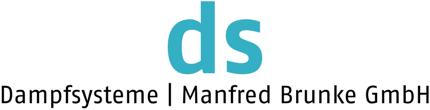 Brunke Prozesstechnik Logo